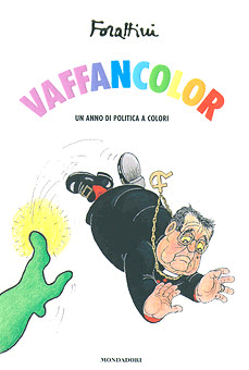 VAFFANCOLOR